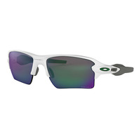OAKLEY FLAK® 2.0 XL TEAM COLORS PRIZM 色控科技