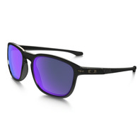 OAKLEY ENDURO™(ASIA FIT) 亞洲版