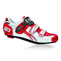 SIDI SHOES GENIUS 5-FIT