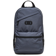 OAKLEY STREET BACKPACK 2.0