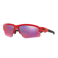 OAKLEY FLAK® DRAFT (ASIA FIT) 色控科技 亞洲版