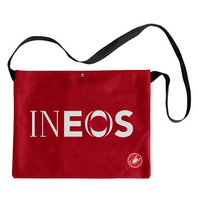 CASTELLI FEED BAG INEOS 車隊限量版