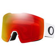 OAKLEY FALL LINE XL SNOW GOGGLE 鏡面加大版