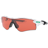 OAKLEY RADARLOCK® PATH® (ASIA FIT)  高爾夫球專用鏡片