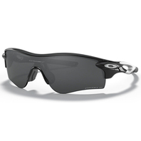OAKLEY RADARLOCK® PATH® (ASIA FIT) 偏光