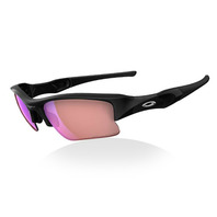 OAKLEY POLARIZED FLAK JACKET XLJ 偏光系列