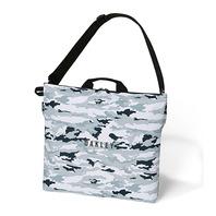 OAKLEY ESSENTIAL SLASH BAG 2.0 日本限定 簡約手提單肩袋