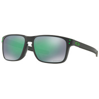OAKLEY HOLBROOK™ MIX (ASIA FIT) 亞洲版 混搭材質