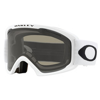 OAKLEY O-FRAME® 2.0 XL (ASIA FIT) SNOW GOGGLE