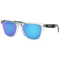 OAKLEY FROGSKINS™ MIX (ASIA FIT)