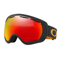 OAKLEY CANOPY™ AKSEL LUND SVINDAL SIGNATURE SERIES SNOW GOGGLE (ASIA FIT)  PRIZM  亞洲版