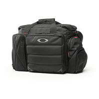 OAKLEY BREACH RANGE BAG 超功能性 美軍風手提/斜背包 可放15吋筆電