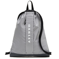 OAKLEY TOURNAMENT GOLF SATCHEL