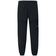 OAKLEY ENHANCE MOBILITY PANTS 日本限定款