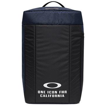 OAKLEY ESSENTIAL BOSTON M 4.0 日本限定版 可後背行李袋