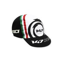 147 Design 單車小帽義大利版