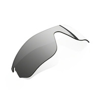 OAKLEY RADARLOCK™ PATH™ SUNGLASSES REPLACEMENT LENSES