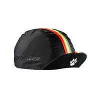 BONTRAGER COTTON CYCLING CAP