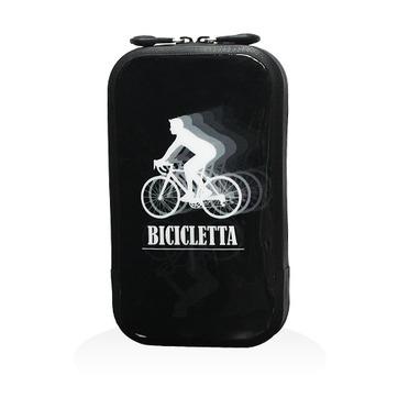 147 充氣式手機包-BICICLETTA(L XL)