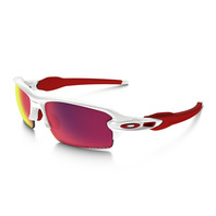 OAKLEY PRIZM ROAD FLAK 2.0 ASIA FIT