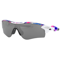 OAKLEY RADARLOCK® PATH® (ASIA FIT) MEGURU COLLECTION 奧運限量特典款 MEGURU 插畫系列
