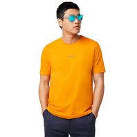 OAKLEY AVAILABLE AT STORE NEAR YOU TEE