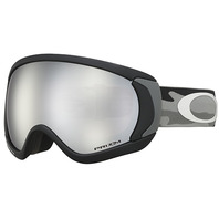 OAKLEY CANOPY™ SNOW GOGGLE PRIZM 色控科技