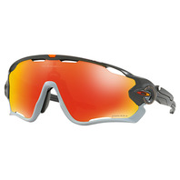 OAKLEY JAWBREAKER® AERO FLIGHT COLLECTION