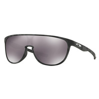 OAKLEY TRILLBE™ BLACK CAMO COLLECTION 帥氣黑迷彩 PRIZM 色控科技