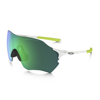 OAKLEY EVZERO RANGE (ASIA FIT)  亞洲版 極致輕 適合最多臉型