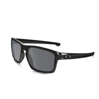OAKLEY SLIVER POLARIZED 偏光鏡片