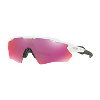 OAKLEY RADAR® EV XS™ PATH™ (YOUTH FIT) PRIZM™ FIELD 青少年版型 外野專用鏡片