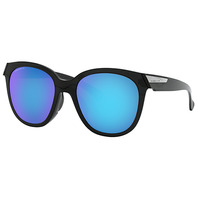 OAKLEY LOW KEY™女生款 PRIZM 偏光