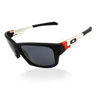 OAKLEY TROY LEE JUPITER SQUARED 設計師聯名款