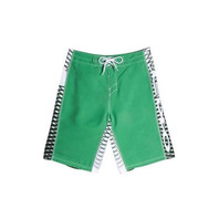 OAKLEY CROSSHATCH BDARDSHORT (SUMMER)