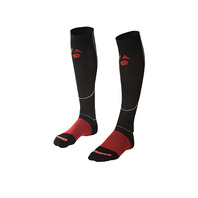 BONTRAGER RXL RECOVERY COMPRESSION SOCK 壓力襪