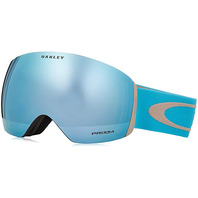 OAKLEY FLIGHT DECK™ (ASIA FIT) SNOW GOGGLE 亞洲版