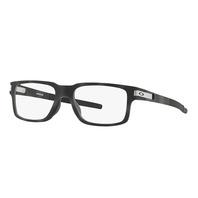 OAKLEY LATCH™ EX (TRUBRIDGE™) 黑迷彩 低調質感 多厚度更換鼻墊 單邊鏡寬54