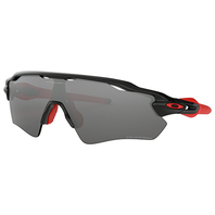 OAKLEY RADAR® EV PATH® (ASIA FIT)