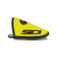SIDI SOKS COVER SHOES 車鞋鞋套