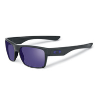 OAKLEY TWO FACE (Asian Fit)