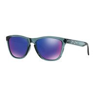OAKLEY FROGSKINS® (ASIAN FIT) 亞洲版 明星經典款