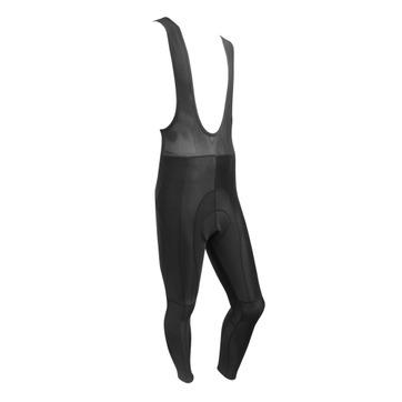 CICLO 男款薄長吊帶車褲 喜客嚴選 歐洲品質 國產價格 超CP值 具有提臀效果