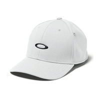OAKLEY SILICON HAT CAP 2.0