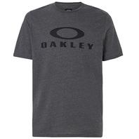 OAKLEY  O BARK