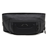 OAKLEY ICON BELT BAG 2.0