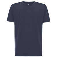 OAKLEY ENHANCE O-FIT SS TEE 3.7 日本限定版