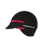 CASTELLI DIFESA 2 CAP 防風擋水 保暖頭巾