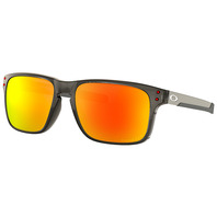 OAKLEY HOLBROOK™ MIX 雙材質設計 PRIZM 科技 偏光