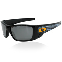 OAKLEY MAX FEAR LIGHT FUEL CELL 限定款